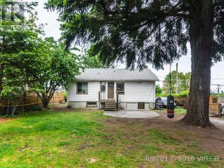Photo 6: 1023 Dufferin Crescent in Nanaimo: House for sale : MLS®# 409701