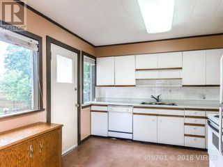 Photo 12: 1023 Dufferin Crescent in Nanaimo: House for sale : MLS®# 409701