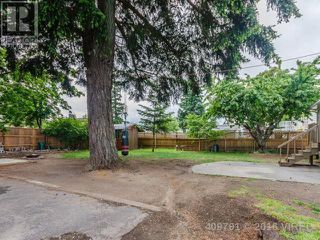 Photo 9: 1023 Dufferin Crescent in Nanaimo: House for sale : MLS®# 409701