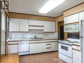 Photo 13: 1023 Dufferin Crescent in Nanaimo: House for sale : MLS®# 409701