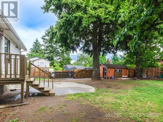Photo 7: 1023 Dufferin Crescent in Nanaimo: House for sale : MLS®# 409701