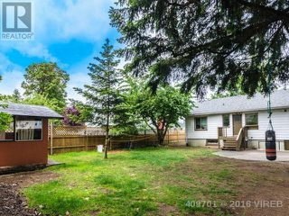 Photo 5: 1023 Dufferin Crescent in Nanaimo: House for sale : MLS®# 409701