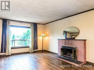 Photo 11: 1023 Dufferin Crescent in Nanaimo: House for sale : MLS®# 409701