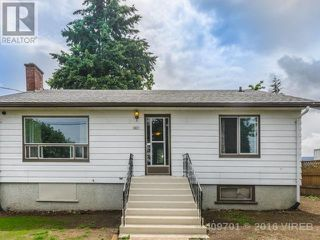 Photo 2: 1023 Dufferin Crescent in Nanaimo: House for sale : MLS®# 409701