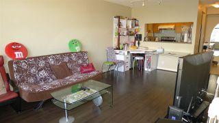 "Photo 5: 1710 5380 OBEN Street in Vancouver: Collingwood VE Condo for sale in ""URBA"" (Vancouver East)  : MLS®# R2180565"