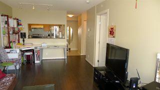 "Photo 9: 1710 5380 OBEN Street in Vancouver: Collingwood VE Condo for sale in ""URBA"" (Vancouver East)  : MLS®# R2180565"