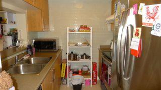 "Photo 8: 1710 5380 OBEN Street in Vancouver: Collingwood VE Condo for sale in ""URBA"" (Vancouver East)  : MLS®# R2180565"