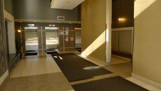 "Photo 10: 1710 5380 OBEN Street in Vancouver: Collingwood VE Condo for sale in ""URBA"" (Vancouver East)  : MLS®# R2180565"