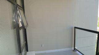 "Photo 6: 1710 5380 OBEN Street in Vancouver: Collingwood VE Condo for sale in ""URBA"" (Vancouver East)  : MLS®# R2180565"