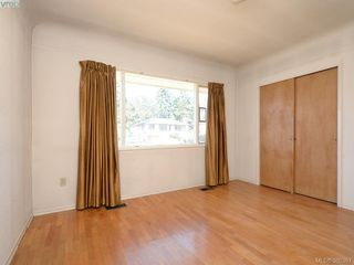 Photo 12: 1855 Fairburn Drive in VICTORIA: SE Gordon Head Single Family Detached for sale (Saanich East)  : MLS®# 380387