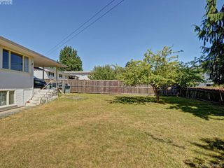 Photo 18: 1855 Fairburn Drive in VICTORIA: SE Gordon Head Single Family Detached for sale (Saanich East)  : MLS®# 380387