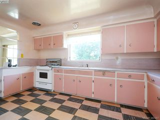 Photo 9: 1855 Fairburn Drive in VICTORIA: SE Gordon Head Single Family Detached for sale (Saanich East)  : MLS®# 380387