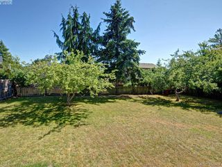 Photo 19: 1855 Fairburn Drive in VICTORIA: SE Gordon Head Single Family Detached for sale (Saanich East)  : MLS®# 380387