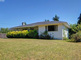 Photo 20: 1855 Fairburn Drive in VICTORIA: SE Gordon Head Single Family Detached for sale (Saanich East)  : MLS®# 380387