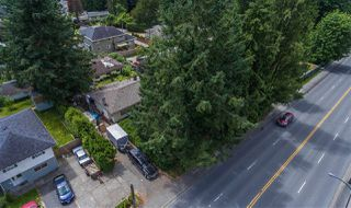 "Photo 1: 1400 AUSTIN Avenue in Coquitlam: Central Coquitlam House for sale in ""AUSTIN HEIGHTS"" : MLS®# R2186676"
