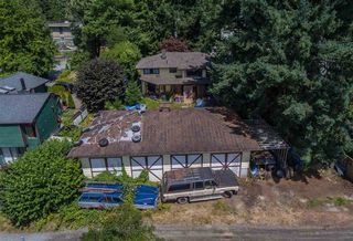 "Photo 2: 1400 AUSTIN Avenue in Coquitlam: Central Coquitlam House for sale in ""AUSTIN HEIGHTS"" : MLS®# R2186676"