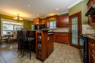 Photo 7: 2809 VICTORIA Street in Abbotsford: Abbotsford West House for sale : MLS®# R2189686