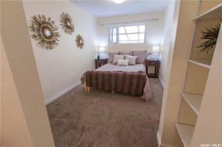Photo 10: 1224 M Avenue South in Saskatoon: Holiday Park Residential for sale : MLS®# SK701338