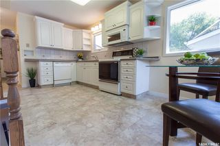 Photo 16: 1224 M Avenue South in Saskatoon: Holiday Park Residential for sale : MLS®# SK701338