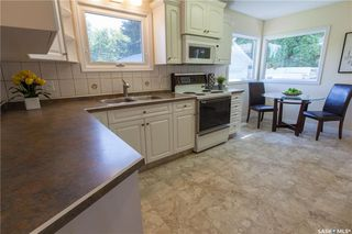 Photo 15: 1224 M Avenue South in Saskatoon: Holiday Park Residential for sale : MLS®# SK701338