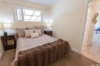 Photo 13: 1224 M Avenue South in Saskatoon: Holiday Park Residential for sale : MLS®# SK701338