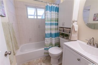Photo 7: 1224 M Avenue South in Saskatoon: Holiday Park Residential for sale : MLS®# SK701338