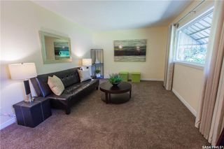 Photo 4: 1224 M Avenue South in Saskatoon: Holiday Park Residential for sale : MLS®# SK701338