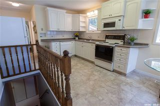 Photo 18: 1224 M Avenue South in Saskatoon: Holiday Park Residential for sale : MLS®# SK701338