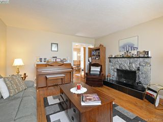 Photo 18: 3053 Chantel Pl in VICTORIA: Co Hatley Park House for sale (Colwood)  : MLS®# 766180
