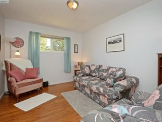Photo 15: 3053 Chantel Pl in VICTORIA: Co Hatley Park House for sale (Colwood)  : MLS®# 766180