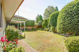 Photo 19: 1 RAVINE DRIVE in Port Moody: Heritage Mountain House for sale : MLS®# R2191456