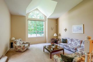 Photo 4: 1 RAVINE DRIVE in Port Moody: Heritage Mountain House for sale : MLS®# R2191456