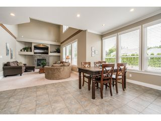 "Photo 16: 16447 92A Avenue in Surrey: Fleetwood Tynehead House for sale in ""TYNERIDGE ESTATES"" : MLS®# R2197793"