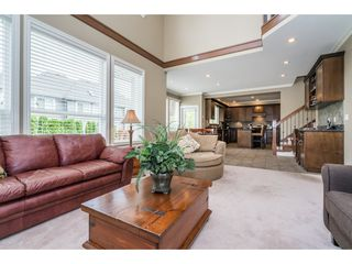 "Photo 10: 16447 92A Avenue in Surrey: Fleetwood Tynehead House for sale in ""TYNERIDGE ESTATES"" : MLS®# R2197793"