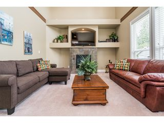 "Photo 8: 16447 92A Avenue in Surrey: Fleetwood Tynehead House for sale in ""TYNERIDGE ESTATES"" : MLS®# R2197793"