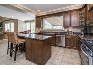 "Photo 20: 16447 92A Avenue in Surrey: Fleetwood Tynehead House for sale in ""TYNERIDGE ESTATES"" : MLS®# R2197793"