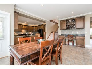 "Photo 14: 16447 92A Avenue in Surrey: Fleetwood Tynehead House for sale in ""TYNERIDGE ESTATES"" : MLS®# R2197793"