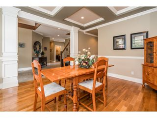 "Photo 7: 16447 92A Avenue in Surrey: Fleetwood Tynehead House for sale in ""TYNERIDGE ESTATES"" : MLS®# R2197793"