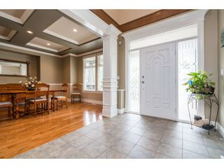 "Photo 4: 16447 92A Avenue in Surrey: Fleetwood Tynehead House for sale in ""TYNERIDGE ESTATES"" : MLS®# R2197793"