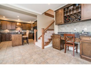 "Photo 15: 16447 92A Avenue in Surrey: Fleetwood Tynehead House for sale in ""TYNERIDGE ESTATES"" : MLS®# R2197793"