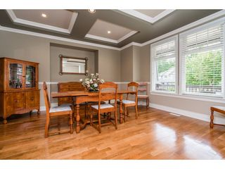 "Photo 6: 16447 92A Avenue in Surrey: Fleetwood Tynehead House for sale in ""TYNERIDGE ESTATES"" : MLS®# R2197793"