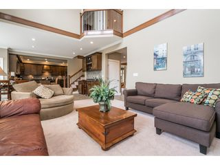 "Photo 11: 16447 92A Avenue in Surrey: Fleetwood Tynehead House for sale in ""TYNERIDGE ESTATES"" : MLS®# R2197793"