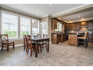 "Photo 12: 16447 92A Avenue in Surrey: Fleetwood Tynehead House for sale in ""TYNERIDGE ESTATES"" : MLS®# R2197793"