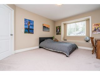 "Photo 30: 16447 92A Avenue in Surrey: Fleetwood Tynehead House for sale in ""TYNERIDGE ESTATES"" : MLS®# R2197793"