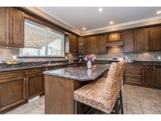 "Photo 18: 16447 92A Avenue in Surrey: Fleetwood Tynehead House for sale in ""TYNERIDGE ESTATES"" : MLS®# R2197793"