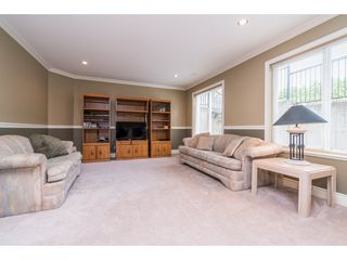 "Photo 33: 16447 92A Avenue in Surrey: Fleetwood Tynehead House for sale in ""TYNERIDGE ESTATES"" : MLS®# R2197793"