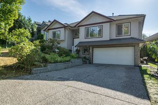 "Photo 3: 14538 78 Avenue in Surrey: East Newton House for sale in ""Chimney Heights"" : MLS®# R2198322"