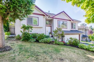 "Photo 2: 14538 78 Avenue in Surrey: East Newton House for sale in ""Chimney Heights"" : MLS®# R2198322"