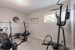 Photo 31: 323 Arab Road in Kelowna: North Glenmore House for sale (Central Okanagan)  : MLS®# 10137475