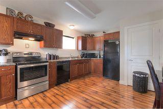 Photo 30: 323 Arab Road in Kelowna: North Glenmore House for sale (Central Okanagan)  : MLS®# 10137475